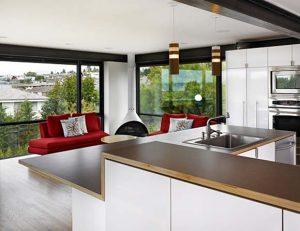 good-modern-open-kitchen-floor-plans-open-floor-plan-kitchen-and-living-room
