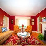 greenest.livingroom