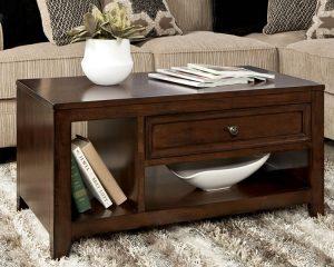 handmade-wood-coffee-tables1