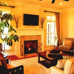 home design living room fireplace agus home design ideas