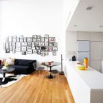 homeanddecorhomes_family_img1