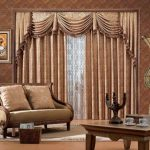 how to hang curtains image 915x8231 634x570