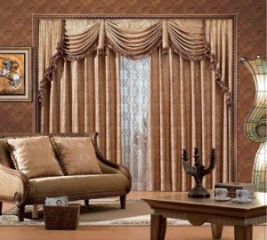 how-to-hang-curtains-image-915x8231-634x570