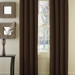 how to hang curtains layout 915x1161 634x804