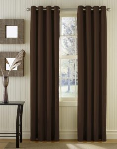 how-to-hang-curtains-layout-915x1161-634x804