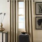 how to hang curtains picture 915x1161 634x804