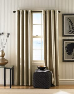 how-to-hang-curtains-picture-915x1161-634x804