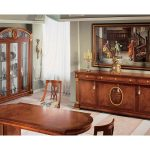 impero-sideboard-with-4-doors-classic-style-living-room-furniture