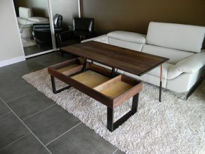 interior-furniture-livingroom-furniture-table-modern-stylish-white-coffee-shop-tables-living-room-sofa-and-walnut-lif-top-coffee-on-furry-rug-dark-granite-tile-flooring-dining-table-convertible-coffe-