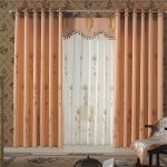 interior other living room furniture curtains designs for living room window 6 home decorating ideas living room curtains