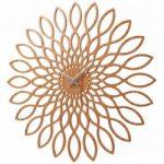 karlsson sunflower wood