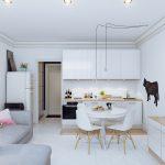 kitchen design ideas 1