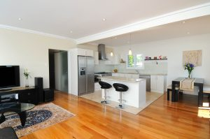 kitchen-open-plan-living