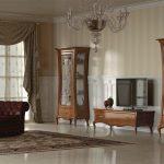 la-dolce-vita-tv-cabinet-cod-3004-mobili-per-televisore
