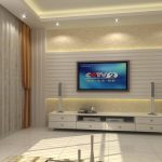 latest-wall-designs-for-drawing-room-living-room-wall-design---home-modelling-style-pictures
