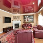 living room 1 1