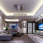 living room ceiling design let the new light room 4 2130093426