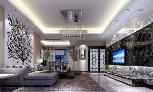 living-room-ceiling-design-let-the-new-light-room-4-2130093426