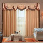 living room curtain design ideas for living room beauty creamy curved valance curtain modern living room curtains decoration with eyelet shape theme near the table lamp curtains ideas marvellous exoti