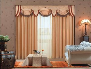 living-room-curtain-design-ideas-for-living-room-beauty-creamy-curved-valance-curtain-modern-living-room-curtains-decoration-with-eyelet-shape-theme-near-the-table-lamp-curtains-ideas-marvellous-exoti