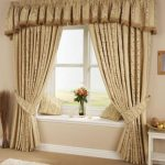living room curtain designs curtains living room