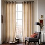 living room curtain ideas 2014 new modern living room curtain designs ideas decorating idea