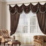 living-room-curtains-7