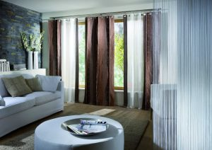 living-room-curtains-9