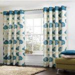 living-room-curtains-ideas