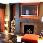 living room ideas with fireplace small living room with fireplace ideas
