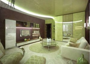 living-room-interior-design-with-stretch-ceiling-and-living-room-nterior-design-with-theater