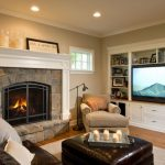 living-room-layout-ideas-with-tv-and-fireplace