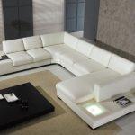 living room minimalist modern style 1 1