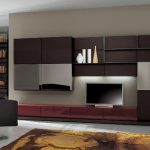 living room platform 7