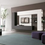 Living Room Tv Cabinet Designs  Nifty 1000 Ideas About Tv Wall Units On Pinterest Modern Tv Wall Best Designs