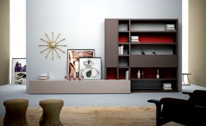 living-room-wall-unit-contemporary-interior-furniture-for-living-room-a-simple-living-room-with-danish-wall-units-in-dark-brown-and-red-with-long-floor-table-for-minimalist-living-room-in-white-and-brown-the
