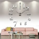 looyuan-diy-large-wall-clock-3d-mirror-sticker-metal-big-watches-home-decor-unique-gift-12s0015-s