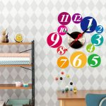 max3-original-design-fun-clocks-living-room