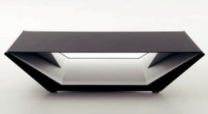 modern-coffee-tables