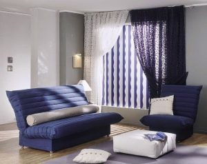 modern-curtains-for-living-room-in-white-blue-colors