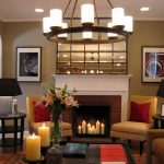 modern interior decorating ideas decorating ideas for living room with fireplace