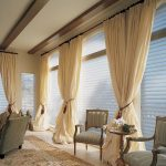 modern living room curtains designs 2016