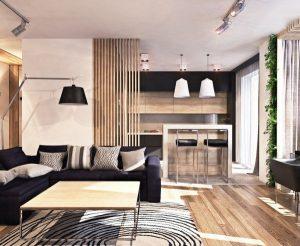 modern-living-room-design-open-space-plan-living-room-kitchen-transition