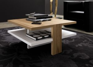 modern-square-brown-wooden-coffee-table-with-white-shelf-on-black-rug-also-unique-coffee-table-for-living-room-furniture-furniture-photo-unique-coffee-tables