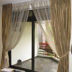 modern style living room curtains mranggen home furniture and ideas living room curtains