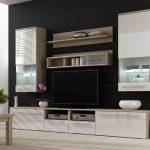 modern tv wall units kansas 2