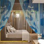 new modern curtain ideas with modern curtain designs for living room modern curtain design ideas for