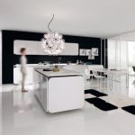 open-floor-plan-kitchen-living-room-design-l-feee6426db5c4b2d
