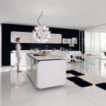open floor plan kitchen living room design l feee6426db5c4b2d