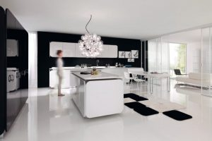 open-floor-plan-kitchen-living-room-design-l-feee6426db5c4b2d